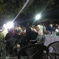 Photo taken at Cogulhan kasabasi by Abdullah Z. on 8/26/2017