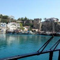 7/21/2013 tarihinde SEViM & EMRAH EFE .ziyaretçi tarafından Yat Limanı'de çekilen fotoğraf