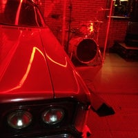 Photo taken at Lendas Pub by Jomar on 10/27/2012