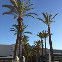 Photo taken at Palma de Mallorca Airport (PMI) by Gabriele B. on 7/10/2014