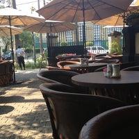 Foto tomada en Café Libertad por Juan el 5/31/2013