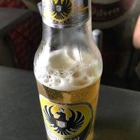 Photo taken at Bar El Marino by Matiz🙊😈 on 5/25/2017