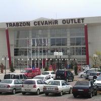 4/7/2013 tarihinde Özgür Ö.ziyaretçi tarafından Cevahir Outlet Alışveriş Merkezi'de çekilen fotoğraf