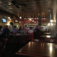 Photo taken at Grey's Tavern by rnzbrk on 3/26/2016