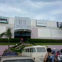 Foto tirada no(a) Shopping do Calçado de Franca por Carla B. em 12/8/2012