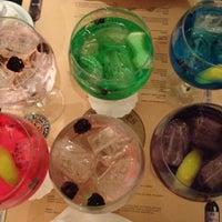 Foto tomada en Charcutería-Restaurante Sanabres por Rosa M el 1/24/2014