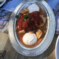 10/14/2018 tarihinde 👑ÖZLEM👑 E.ziyaretçi tarafından Artemis Restaurant & Şarap Evi'de çekilen fotoğraf