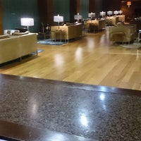 Photo taken at PianoForte Bar @ Hilton Dalaman by Emre G. on 5/30/2017