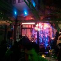 Photo taken at Pasha by Berkin D. on 2/16/2013