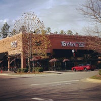 Photo taken at Brixx Wood Fired Pizza by CJLM C. on 12/23/2012