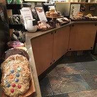 Photo taken at Third Street Bagel by Christal S. on 7/12/2018