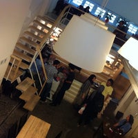 Photo taken at Lorca Café   کافه لورکا by Tooraj J. on 8/31/2014