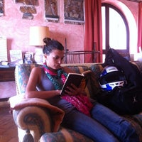 Foto scattata a Hotel Villa Sonia da Andrea il 8/12/2013