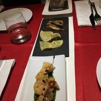 Foto tomada en Sucapa por Eatgirlbcn el 11/6/2016