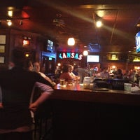 Photo taken at Coach's Bar & Grill by Joel on 10/12/2012