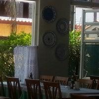 Foto tirada no(a) Restaurante Malibu por Nelson S. em 12/6/2012