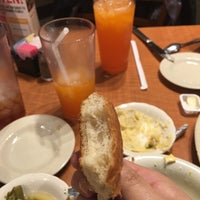 Photo taken at Luby's by KelZz on 2/28/2016