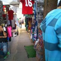 Photo taken at Bazar el Oro by Katia M. on 2/9/2013