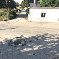 Photo taken at Yeni Mahalle by Cihat Ş. on 7/6/2018