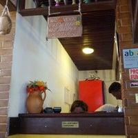 Foto tirada no(a) Carne do Sol de Picuí por Karen K. em 9/30/2012