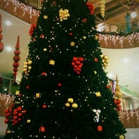 Снимок сделан в Kipa AVM пользователем Şahin Ç. 12/26/2012