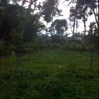 Photo taken at Tumpang by Bayu G. on 12/28/2012