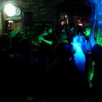 Photo taken at Dog Star Tavern by Susan D. on 10/27/2012