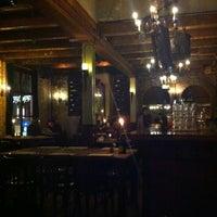 Photo taken at Rootz by Kagia E. on 11/30/2012