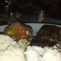 Foto tirada no(a) Berttu's Restaurante por Cristiano C. em 10/12/2012
