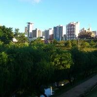 Photo taken at Sorocaba by Gerardo G. on 2/5/2013