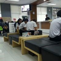 Foto tomada en Office of The President por Jirapong R. el 1/4/2017
