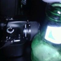 Foto diambil di Off Limits Night Club oleh Kamryn S. pada 10/6/2012