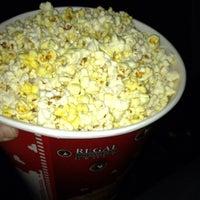 ... Photo taken at Regal Cinemas Auburn 17 by Trista on 1/19/2013 ... & Regal Cinemas Auburn 17 - South Auburn - Auburn WA islam-shia.org