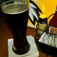 Photo taken at Buffalo Wild Wings by Patsy S. on 12/6/2012