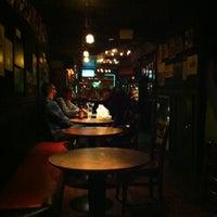 Photo taken at Julius' by Allan on 9/20/2012