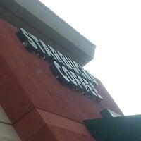 Photo taken at Starbucks by B M. on 12/25/2012