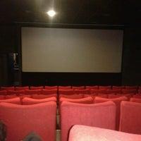 10/17/2012 tarihinde Mutlu D.ziyaretçi tarafından Avşar Sinemaları'de çekilen fotoğraf