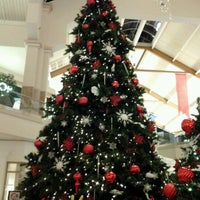 Photo taken at Boise Towne Square by Medina G. on 12/4/2012