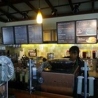 Photo taken at Starbucks by Frank J. on 4/12/2013