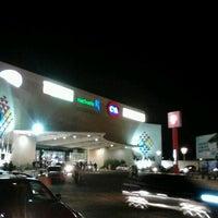 Photo taken at Rio Anil Shopping by Railton P. on 4/20/2013