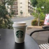 6/7/2017にKeisuke M.がStarbucks Coffee 名古屋自由ヶ丘店で撮った写真