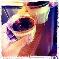 Photo taken at Coffeesmith by Suraiyah K. on 5/7/2014