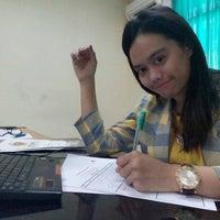 Photo taken at Politeknik Negeri Ujung Pandang by gloria s. on 6/27/2016
