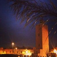 Foto tomada en Riad Dar More por Irа P. el 8/2/2013