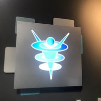 Photo taken at Scottsdale Cryotherapy by Jesse H. on 1/31/2018