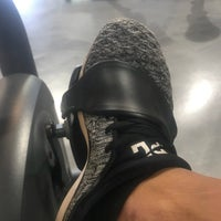 Photo taken at Scottsdale Cryotherapy by Jesse H. on 5/20/2018