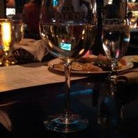Photo taken at Alba's Restaurant by Bridgette B. on 10/25/2012