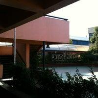 Foto tomada en Colegio Alexander Fleming por Michiko K. el 12/12/2012