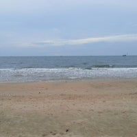 Photo taken at Aownoiseaview Resort by Earnnys S. on 10/23/2014