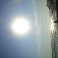 Photo taken at Sugar Dunes by Hiosvany on 7/28/2013